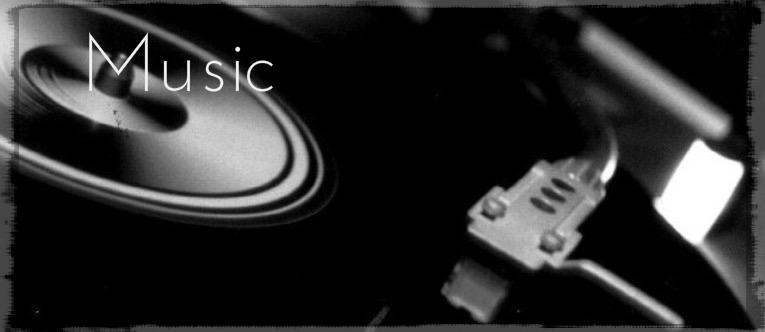 Music3-header